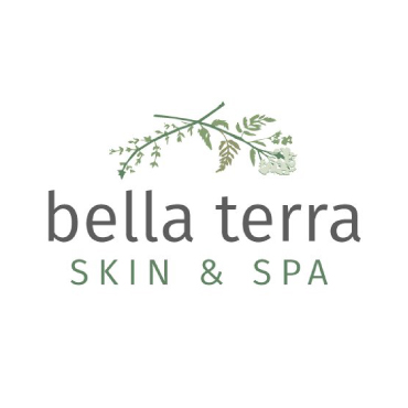 Bella Terra Skin and Spa